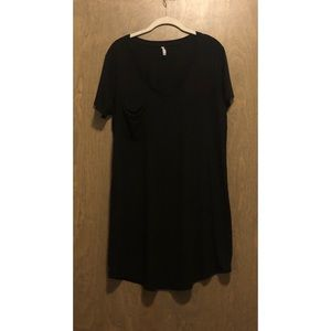 Z Supply - Dress